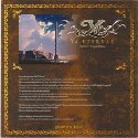 Ys Eternal - Ancient Ys Vanished Omen (PC)