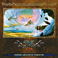 Perfect Collection Ys I, II - Super Arrange Version