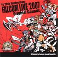 Falcom Live 2007 Original Sounds