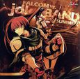 Falcom vs. jdk Band 2010 Summer