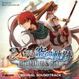 Ys vs. Sora no Kiseki Alternative Saga Original Soundtrack