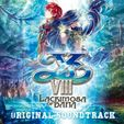 Ys VIII -Lacrimosa of Dana- Original Soundtrack