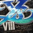 Ys VIII Original Soundtrack Complete