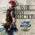 Ys VIII Best Selection