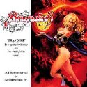 Falcom Label Best Selection '95 ~ Brandish 1 Renewal