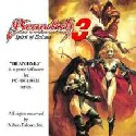 Falcom Label Best Selection '95 ~ Brandish 3 Renewal