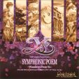 Symphonic Poem -Wanderers From Ys-