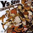 Ys Seven Original Sound Track Mini